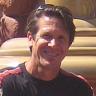 Randy Breen