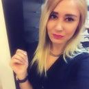 Pınar Gizem