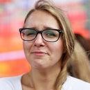 Valeria Kurs