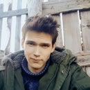 Алексей Деникин