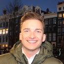 Ferdy van Berkel