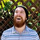 Matt Cline