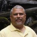 Krishnakant Chauhan