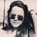 Léa Bautista