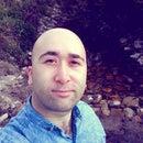 Mehmet Emre Yildirim