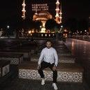 Recep Kılıçaslanoğlu