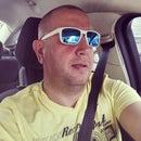 Murat Cengiz