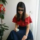 Angeline Teoh