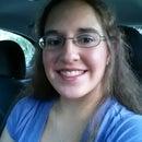 Lindsey Serrano