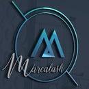 MARKALASH