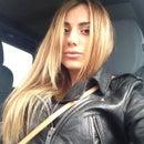Nataly Nataly