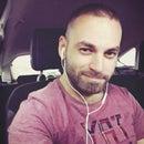 Dani Mansour | داني منصور