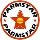 Parm Star