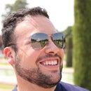 Gus Moreira