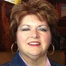 Brenda Clifford