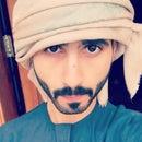 Abdulla Alkaabi