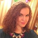Lelya Verano