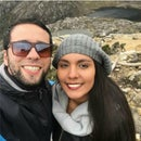 Joherly Castillo Diaz
