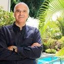 Octavio Aguilar