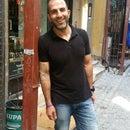 Ismail Ertaş