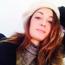 Valentina D'aprile