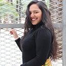 Maria Sirajul
