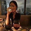 Karen Dan Ping Yang