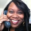 LaShonda Steward