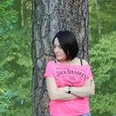 Анна Заричанская