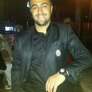 Mehmet Gs