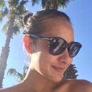 Christelle Fossi