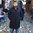 Mustafa Us