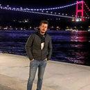 Enes Yeldan
