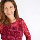 Michelle Moreau