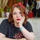 Catharina Chekmaeva