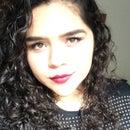 Greta Crespo Saucedo
