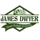 James Dwyer
