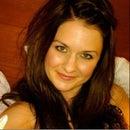 Lindsay Tanchuk