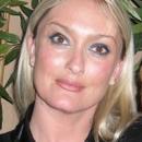 Claire L Arnaud-Aubour