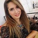 Sevilay Turan🎀🎀
