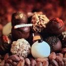 Kingsbury Chocolates