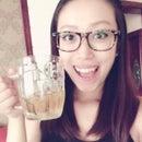 Annika Yan