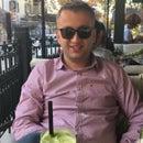 Mehmet Sefa Saral