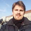 Ivan Makarenko