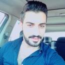 Abdulmuttalip BARAN