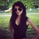 Amalia 🍒