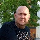 Filip Smeds