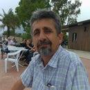 Ali Eyrek