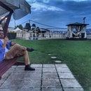 👑 ALBAYRAK 👑