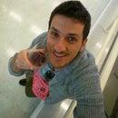 Riccardo Cottone